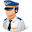 http://freedomair.us/phpvms/lib/skins/vairline/img/Pilot-icon.png