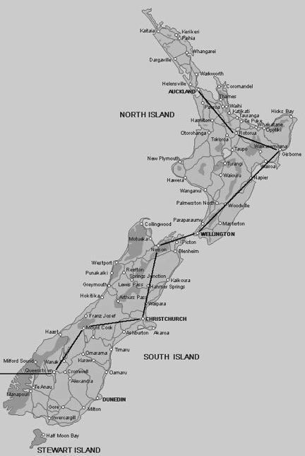 <b>FAWT New Zealand</b>